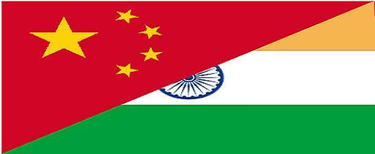 india vs china   the hard facts