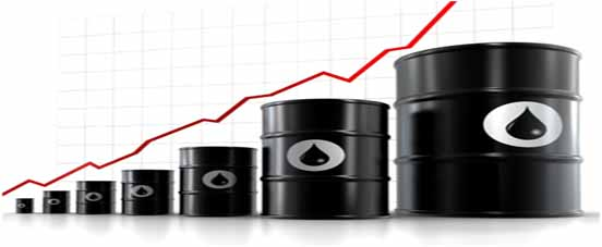 Middle East Crisis and Rising Oil Prices