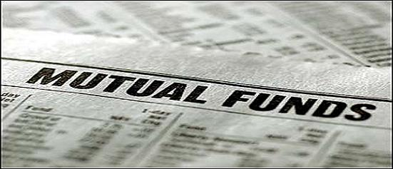 Mutual funds Demystified !