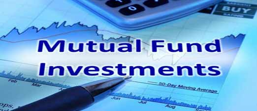 mutual fund industry analysis