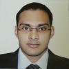 Nishant Maheshwari