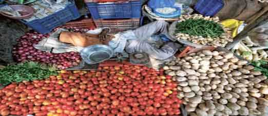 Onion Price Hikes