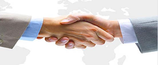 Public–private partnership - Wikipedia