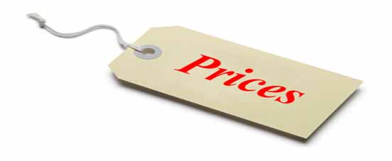 Image result for Price of product