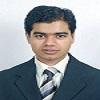Sandeep Shekhar