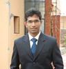 Sanil Pai