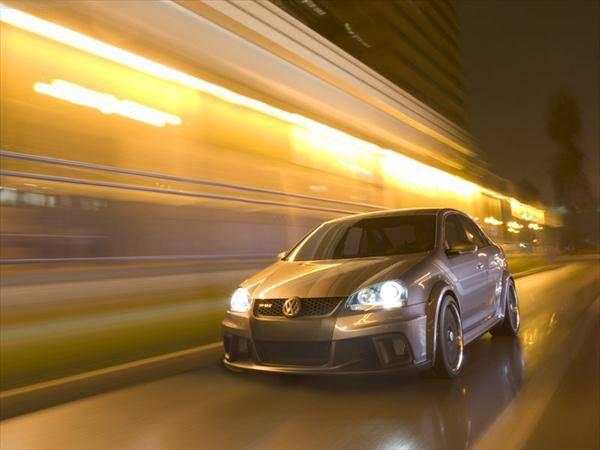 Top Car 01