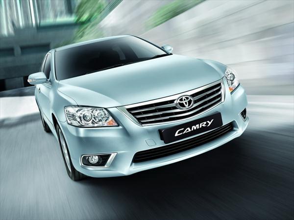 Top Car 2