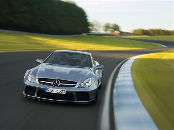 Top Car 3