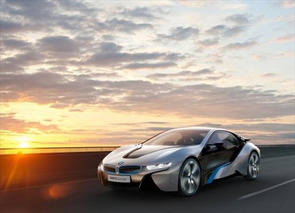 Top Car 8