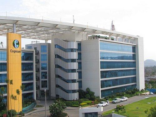 list of fmcg companies in mumbai pdf