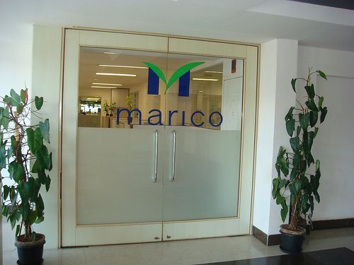 marico fmcg giant in india List of products manufactured by marico india (domestic fmcg business: marico india) parachute and nihar marico participates in the inr 2800 crore (usd 466.