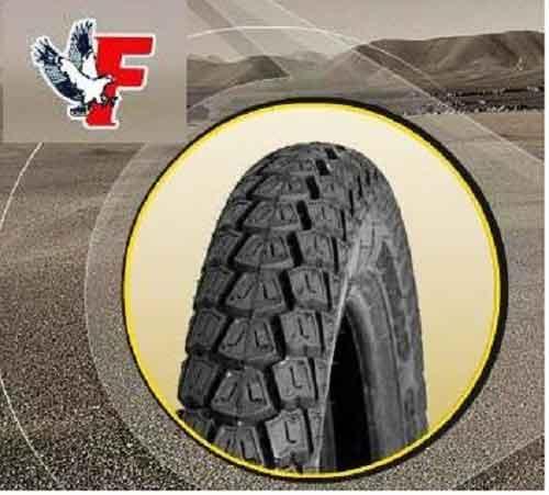 Rank 8 Top 10 Tyre Companies In India 2012 Mba Skool
