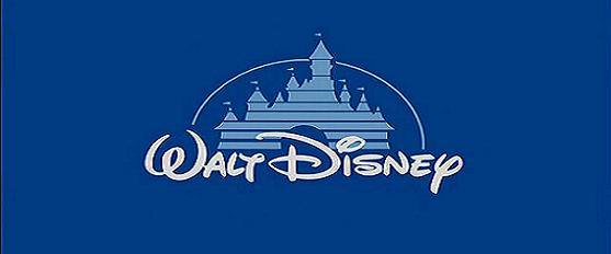 Disney : The Magical Brand !