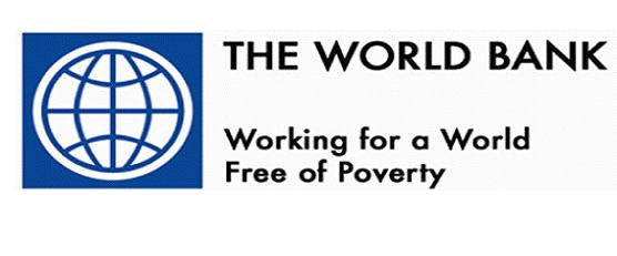 world bank and poverty The world bank's stated goal is the reduction of poverty which its articles of agreement define as commitments to the promotion of foreign investment and international trade and to the facilitation of capital investment.